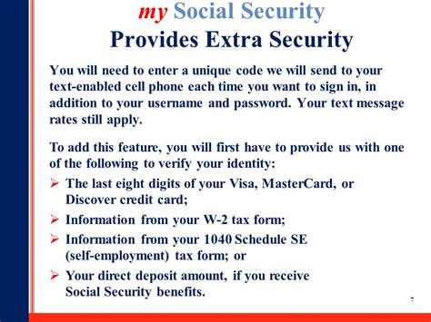 social security benefits phone number social security ppt