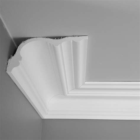 cove cornice best 25 ceiling coving ideas on cornicing