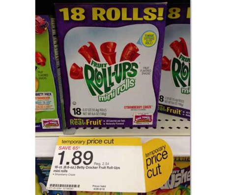 kroger fresh cut christmas trees prices betty crocker fruit snacks coupon as low as 0 25 per box