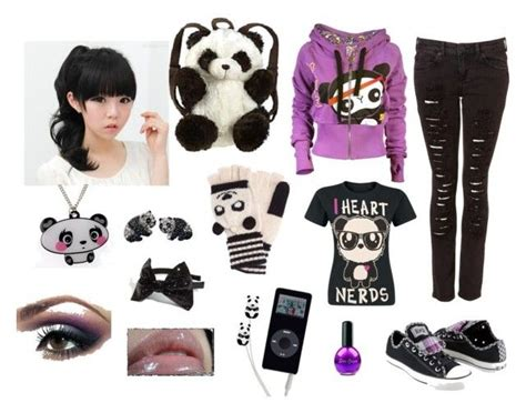Konvers Kanebo Black In 6781 best my polyvore finds images on junior