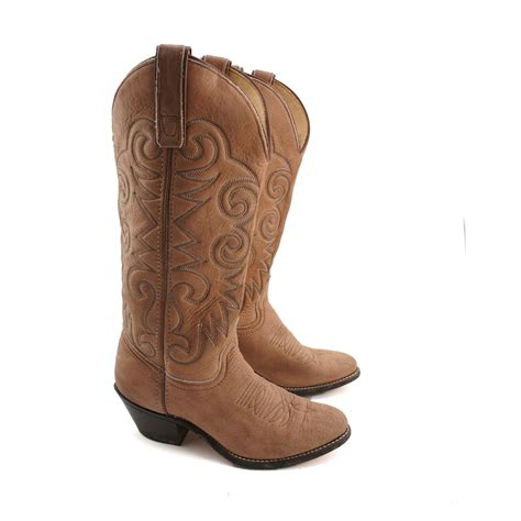 boots for cheap womens country boots cheap white womens country