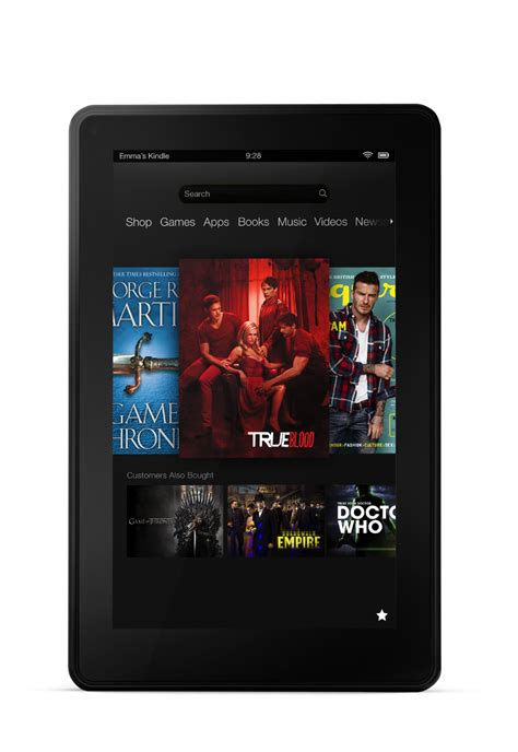 amazon kindle fire new amazon kindle fire is here 159 more bang for the buck