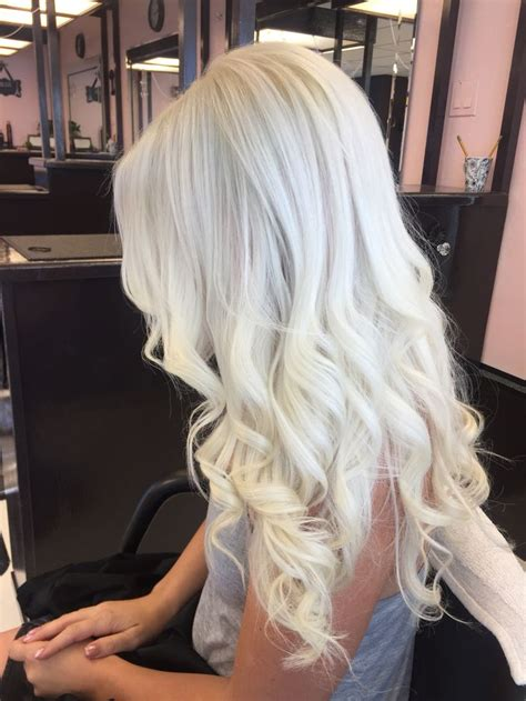 platunum hair dye over the counter 25 best ideas about icy blonde on pinterest ice blonde