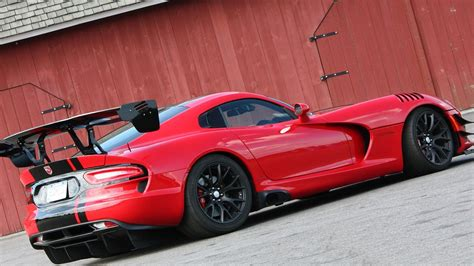 2018 viper truck 2018 dodge viper release date car review 2018