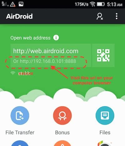 android apk from url how to apk from mobile using airdroid infoheap