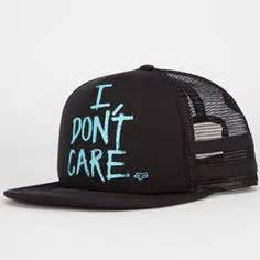 Topi Trucker Fox hater galaxy snapback hat exclusive box made foosite new on etsy 59 99 cool styles