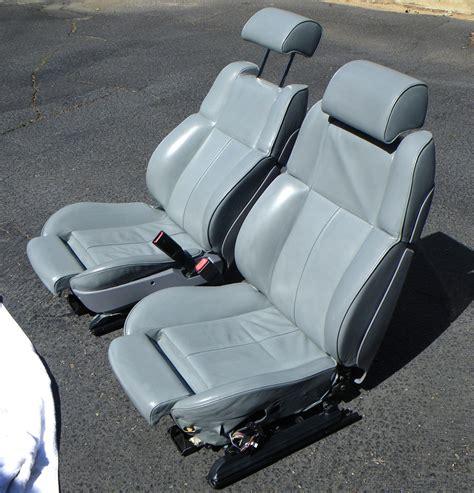 contour upholstery e39 1997 2003 bimmerfest bmw forums autos post