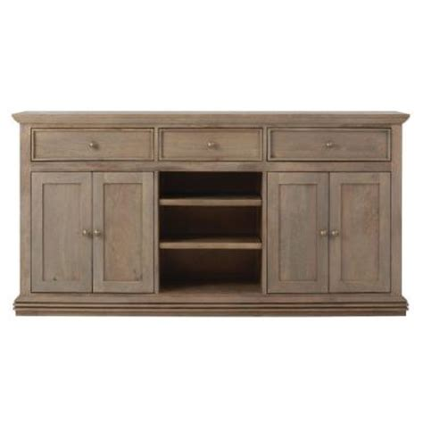 chennai sliding door media cabinet how much does a furniture and repair