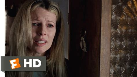 eminem movie kim basinger 8 mile 4 10 movie clip we re being evicted 2002 hd