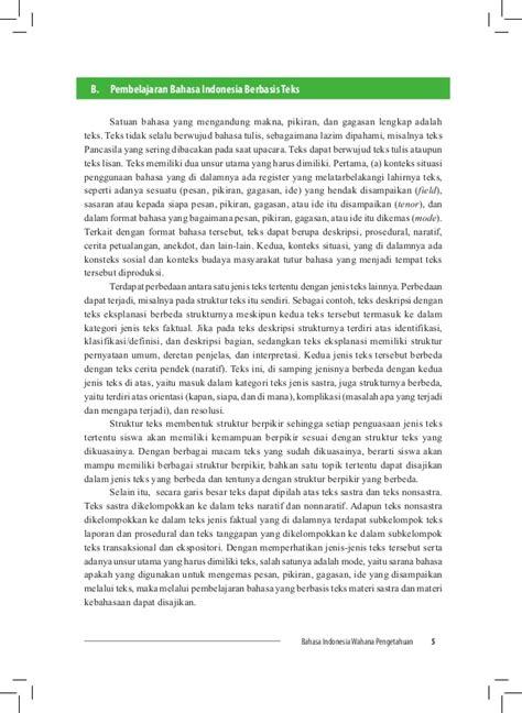 format buku laporan guru piket laporan hasil observasi siswa hontoh