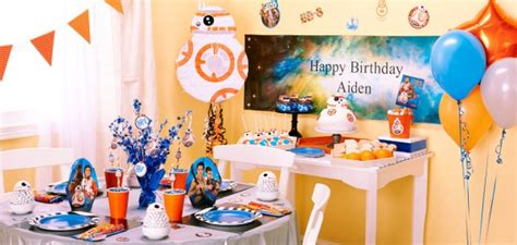 7 Themes For Your Childs Birthday by Birthday Ideas Birthday Express