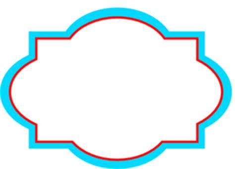 label design vector png decorative label md png clipart best clipart best