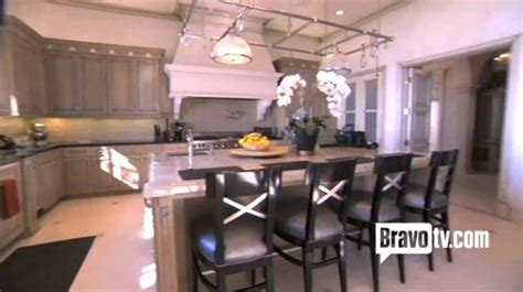 reality star heather dubrow sell her o c estate home heather dubrow new house house plan 2017