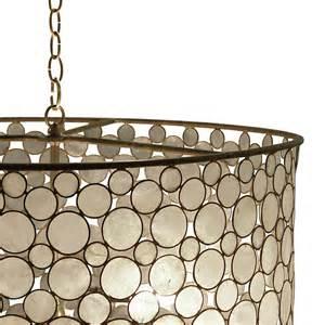 chandelier drum serena drum chandelier southhillhome