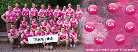 team finn team finn