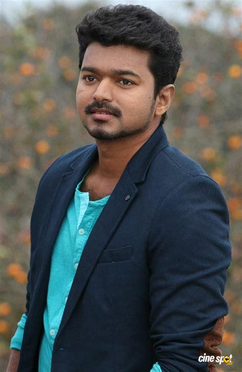 vijay jilla hairstyle jilla vijay image www pixshark com images galleries