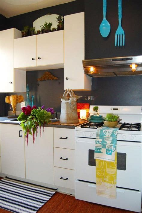 cute kitchen ideas for apartments 718 best images about beautiful small apartment interiors