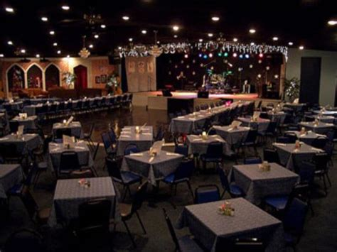 Nashville Nightlife Breakfast Dinner Theater Nashville Buffets In Nashville