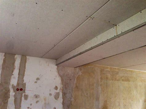 Verkleidung Rohre Decke by Referenzen In Der Kategorie Dachgeschossausbau Trockenbau