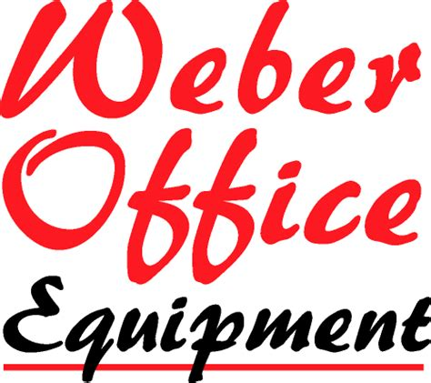 Types Of Paper Shredders by Weber Office Equipment General Office Equipment