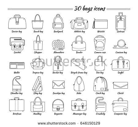 satchel stock images, royalty free images & vectors