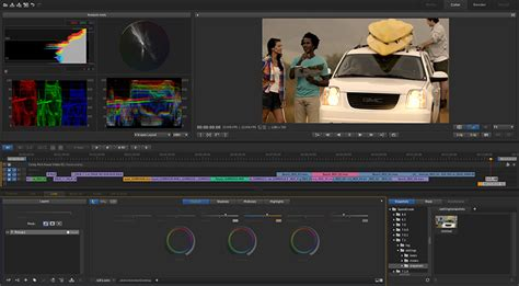 adobe premiere pro features coming soon to speedgrade cc direct link and more