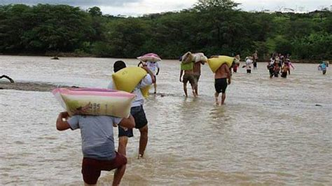 trauco öfen tumbes lluvias dejaron a m 225 s de 4 mil personas aisladas
