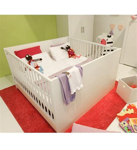 mini meise twin crib modern crib options popsugar family photo
