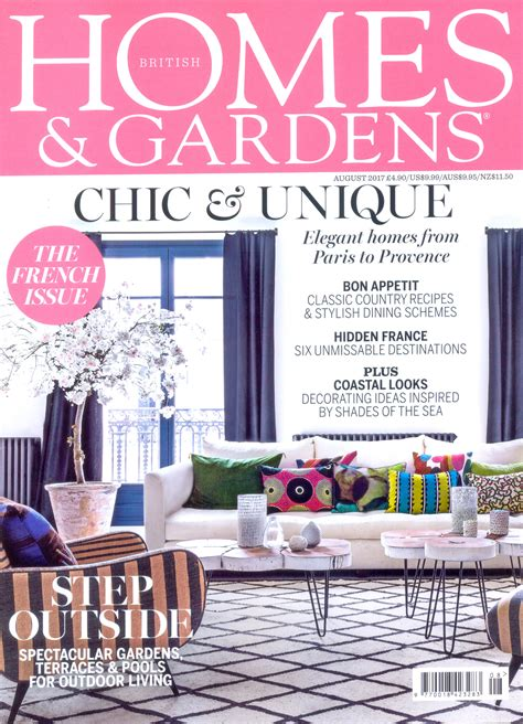 home decor magazines nz home design magazines nz 28 images home nz 12 2016 187