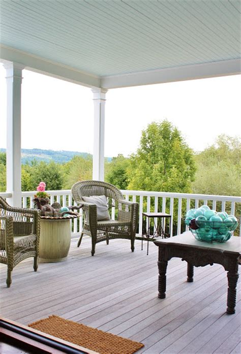 master bedroom porch for the love of a house summer porches
