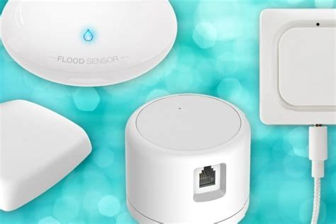 Best water leak detectors: Reviews and buying advice