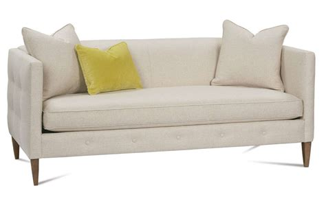reese sectional reese sofa reese sofa 88 inch havertys thesofa