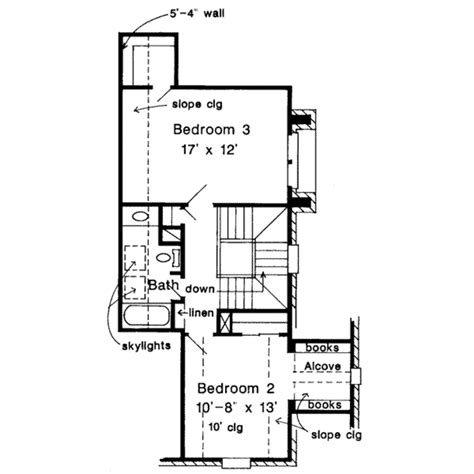 european style house plan 3 beds 2 baths 2200 sq ft plan european style house plan 3 beds 2 5 baths 1979 sq ft