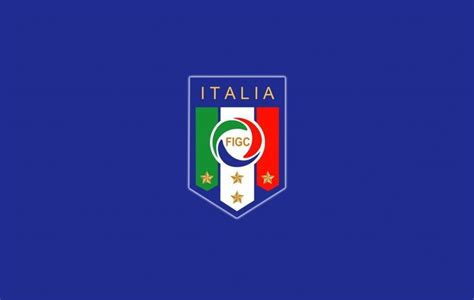 d italia logo italy national team logo hd calcio logos