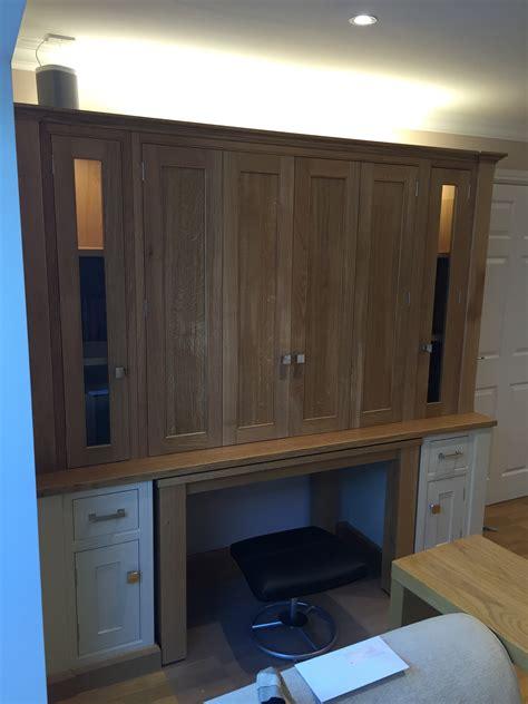 bespoke home office furniture 100 bespoke home office furniture uk designer