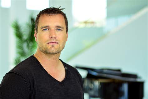 Best Design Of Kitchen by Interview Thomas Bergersen Composer Gear Patrol