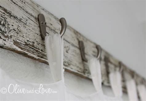curtains that hang on hooks diy curtain rod 5 you can make bob vila