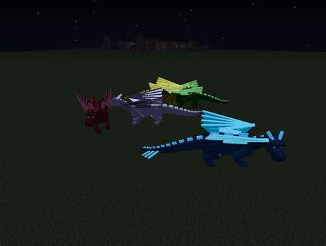mod dragon city para minecraft dragon craft mod for minecraft 1 7 2 1 6 4 azminecraft