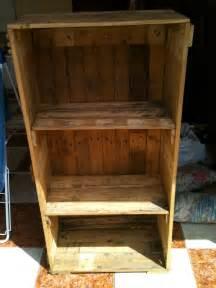 indogate fabriquer meuble salle de bain bois