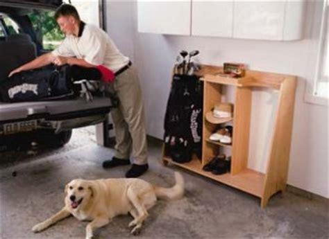 garage gold 35 diy garage storage ideas to help you reinvent your