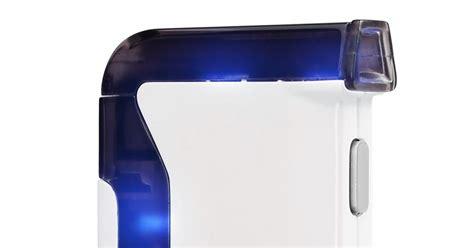 backtrack mobile breathalyzer selfies show u s habits ny daily news