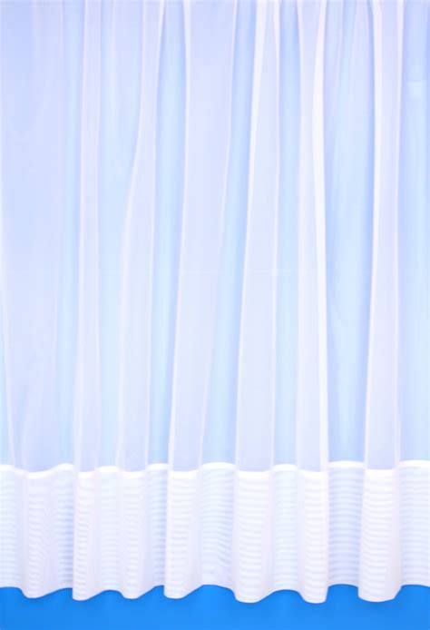 curtains net ellie plain white net curtains woodyatt curtains