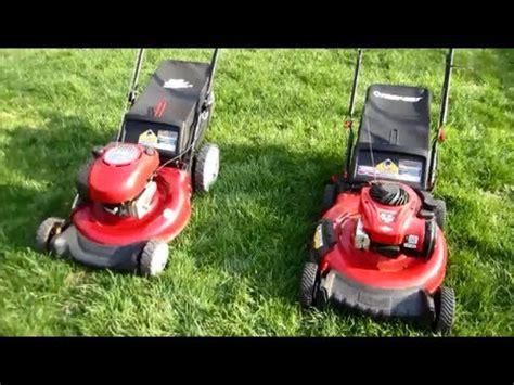 hondamercial pressure washer 160cc honda lawn mower engine carburetor 160cc free
