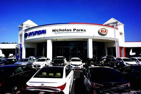 Nearest Kia Car Dealership Nicholas Parks Kia Car Dealers San Leandro Ca