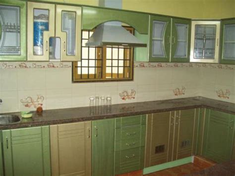 modular kitchen interiors welcome to ramya modular kitchen interiors modular