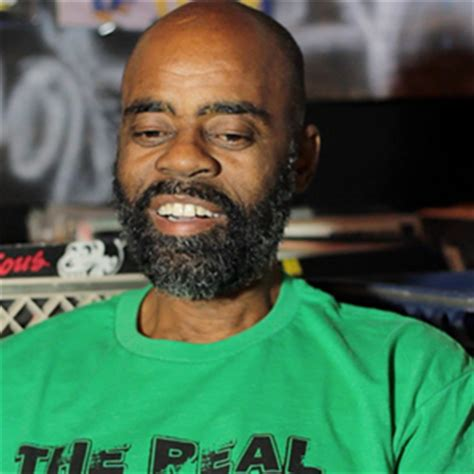 Rick Ross Criminal Record Freeway Rick Ross Says Business Funded Hip Hop Hiphopdx