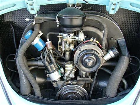 how do cars engines work 1965 volkswagen beetle interior lighting 1965 volkswagen beetle 2 door coupe 79258