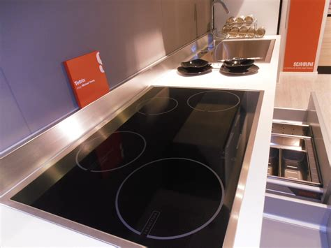cucina tetrix cucina scavolini tetrix design vetro cucine a prezzi