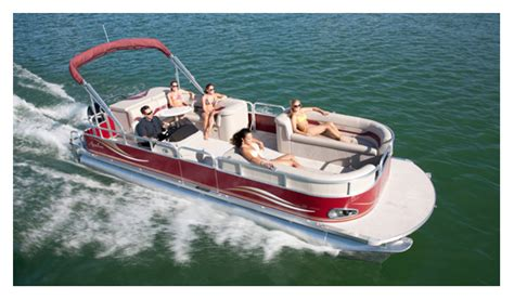 boat rental mn lakes metro lakes marina and rental lake minnetonka