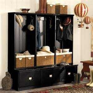 beadboard entryway cabinets antique brass entry ways